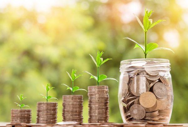 10 éditeurs de livres sur l'indépendance financière