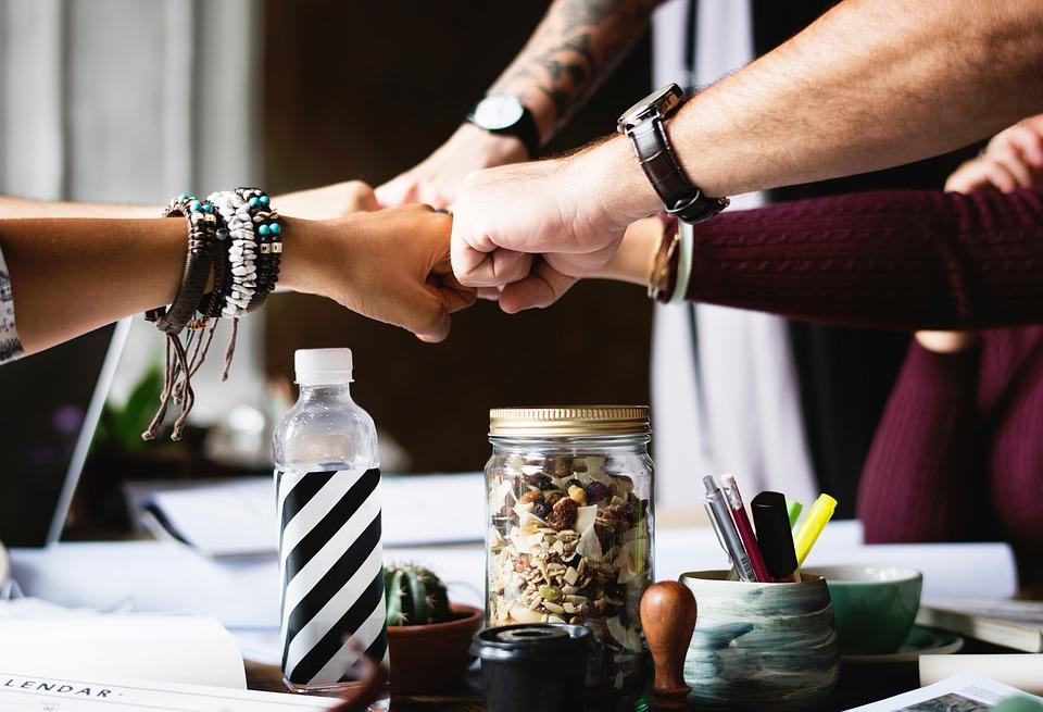 10 éditeurs de livres sur l'entrepreneuriat