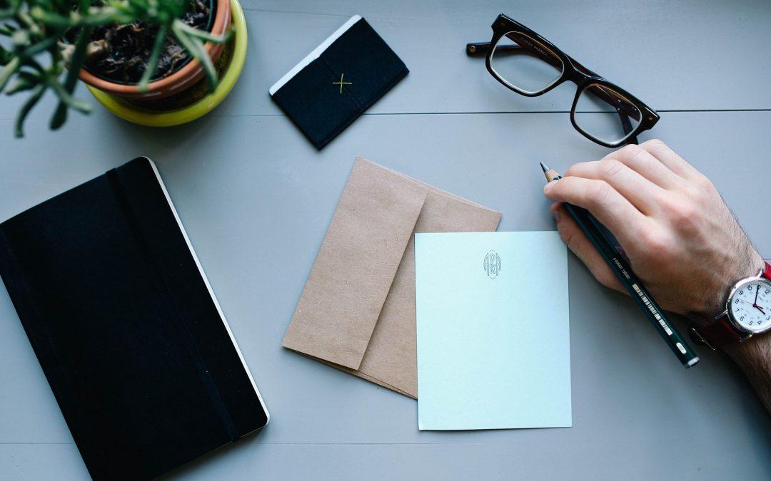 Écrire un livre en 2 temps 3 mouvements