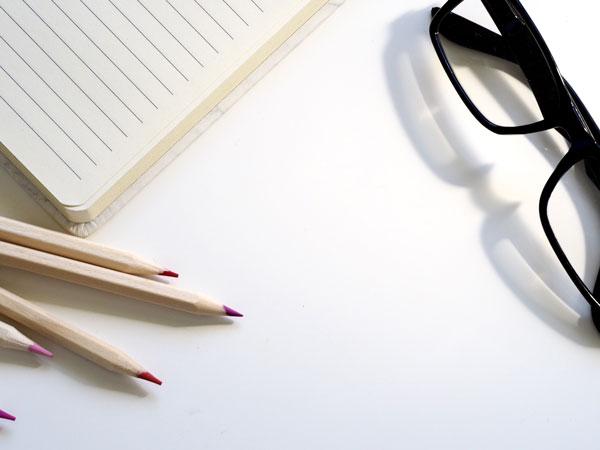 5 conseils pour améliorer votre texte