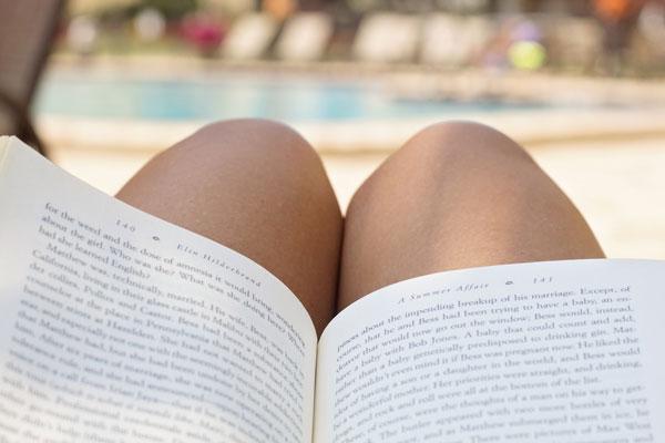 Comment écrire un livre passionnant