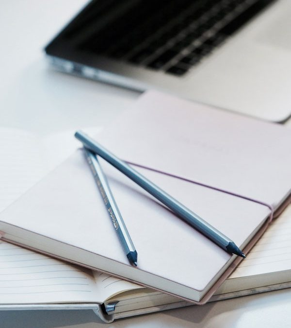 Etes-vous (vraiment) prêt à devenir auteur ?
