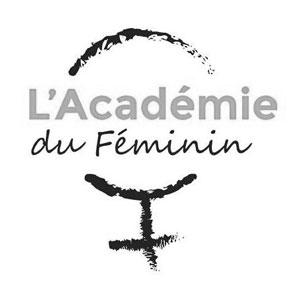 L'Académie du Féminin