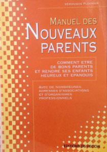 manuel des nouveaux parents