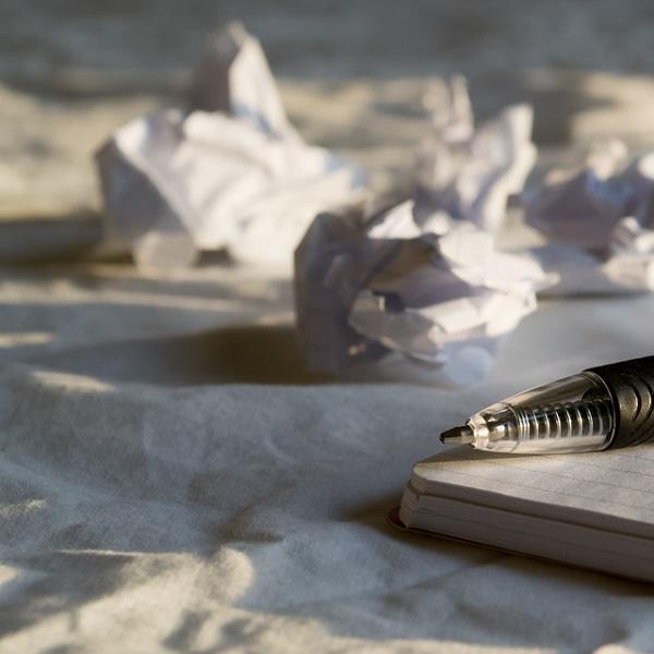 Pourquoi se faire accompagner pour écrire un livre?