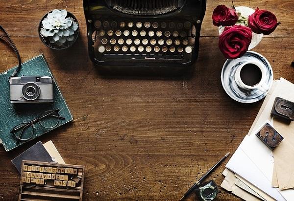 Comment écrire un livre quand tout a déjà été dit sur le sujet?