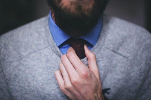 Etes-vous un expert autoproclamé ?