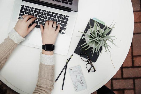 3 conseils (+1) pour tirer le maximum de vos séances d'écriture