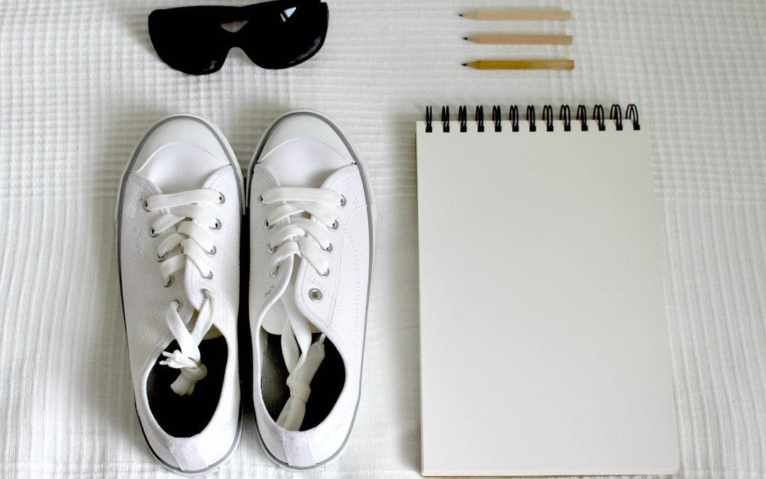 Terminer son livre : 9 conseils à suivre à la lettre