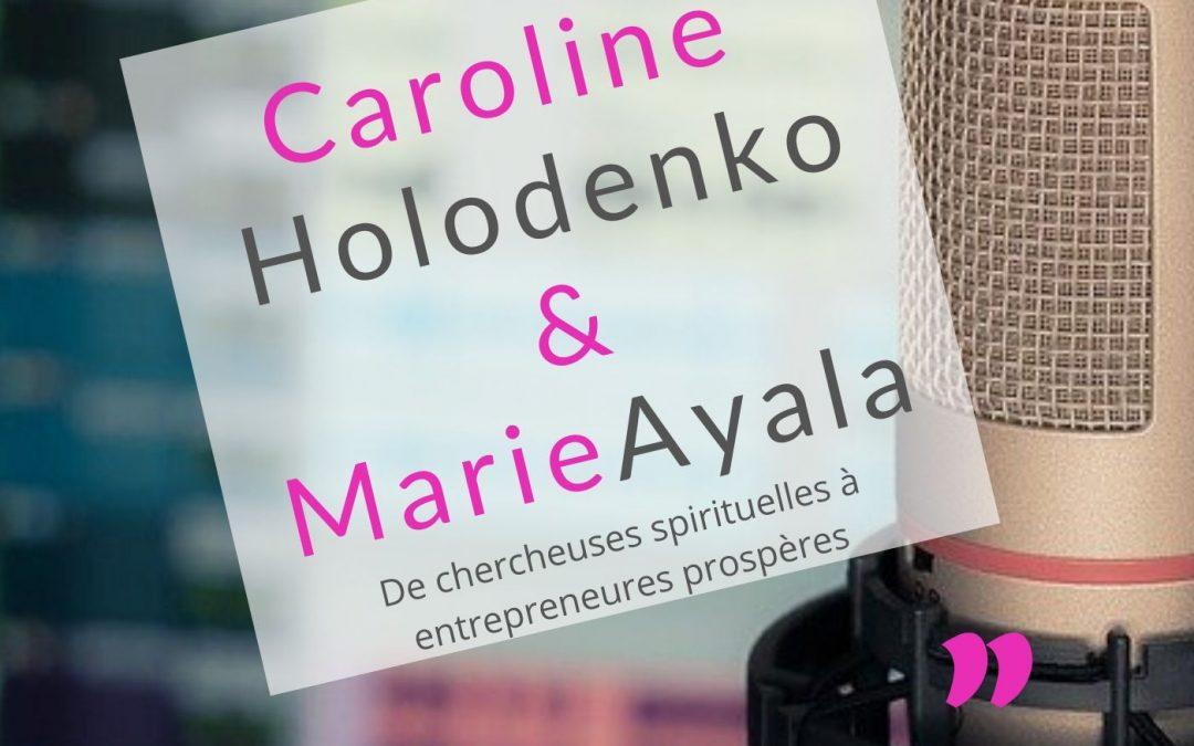 Publier un livre grâce au crowdfunding