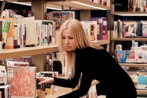 Écrire un livre pour trouver des clients ?