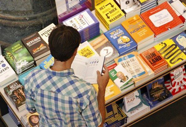 Mon livre ne se vend pas : les 4 erreurs les plus fréquentes