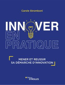 Innover en pratique
