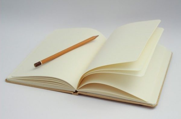 Vaincre la page blanche : 3 conseils efficaces