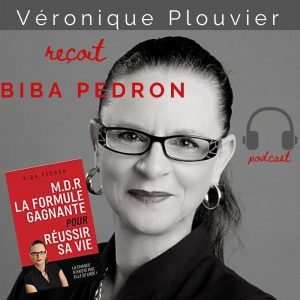 interview de Biba Pedron