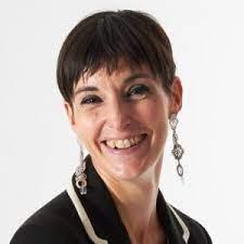 Stéphanie Marais-Batardière : rendre la technique accessible