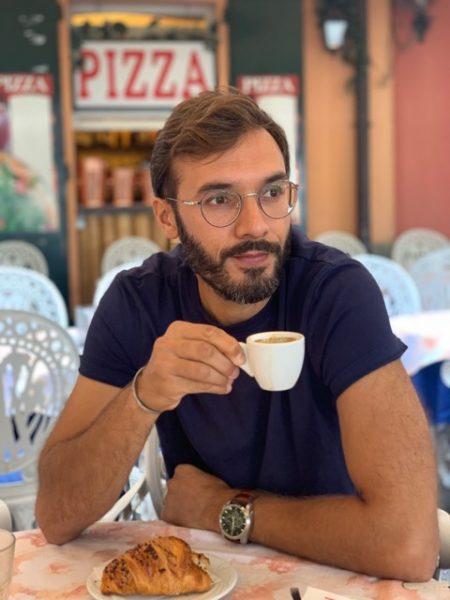 Selim Niederhoffer : écrire mieux pour vendre plus